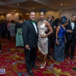 PLP Wakanda Royalty Gala Bermuda, November 10 2018-6869
