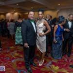 PLP Wakanda Royalty Gala Bermuda, November 10 2018-6869