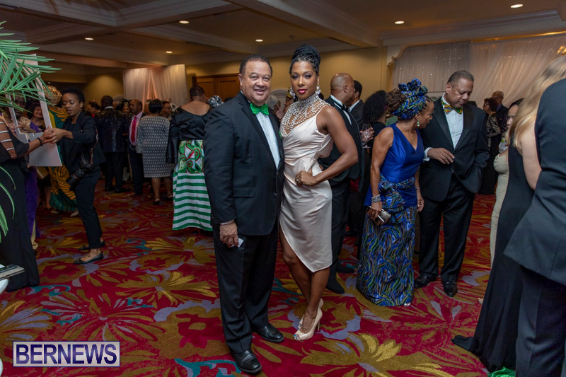 PLP-Wakanda-Royalty-Gala-Bermuda-November-10-2018-6869