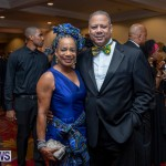 PLP Wakanda Royalty Gala Bermuda, November 10 2018-6871