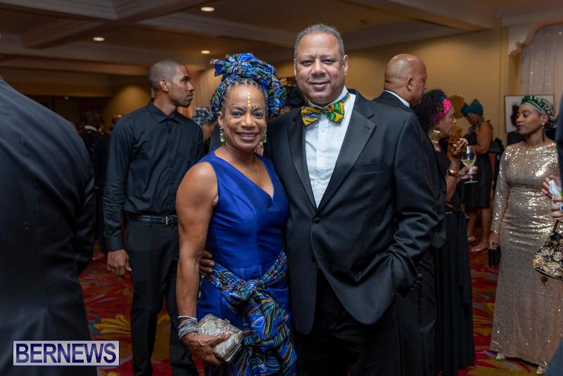 PLP-Wakanda-Royalty-Gala-Bermuda-November-10-2018-6871