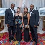 PLP Wakanda Royalty Gala Bermuda, November 10 2018-6874