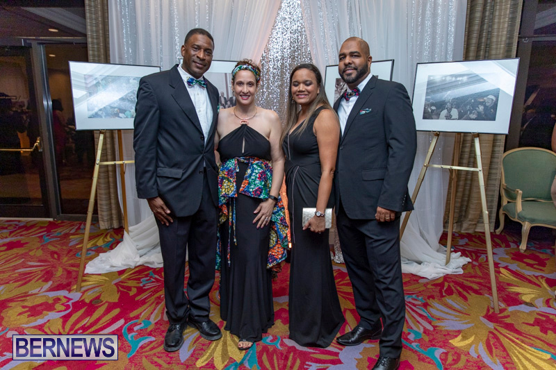 PLP-Wakanda-Royalty-Gala-Bermuda-November-10-2018-6874