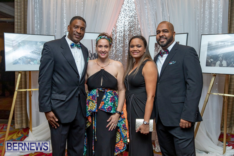PLP-Wakanda-Royalty-Gala-Bermuda-November-10-2018-6875
