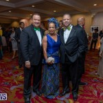 PLP Wakanda Royalty Gala Bermuda, November 10 2018-6877
