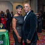 PLP Wakanda Royalty Gala Bermuda, November 10 2018-6878