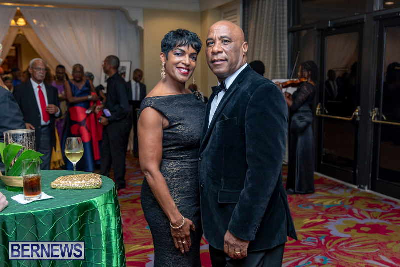 PLP-Wakanda-Royalty-Gala-Bermuda-November-10-2018-6878