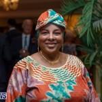 PLP Wakanda Royalty Gala Bermuda, November 10 2018-6880