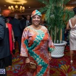 PLP Wakanda Royalty Gala Bermuda, November 10 2018-6881