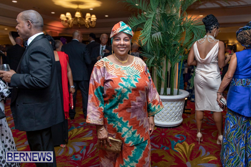 PLP-Wakanda-Royalty-Gala-Bermuda-November-10-2018-6881