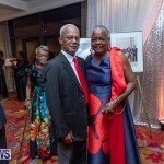 PLP Wakanda Royalty Gala Bermuda, November 10 2018-6882