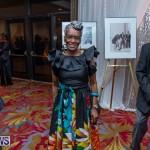 PLP Wakanda Royalty Gala Bermuda, November 10 2018-6884