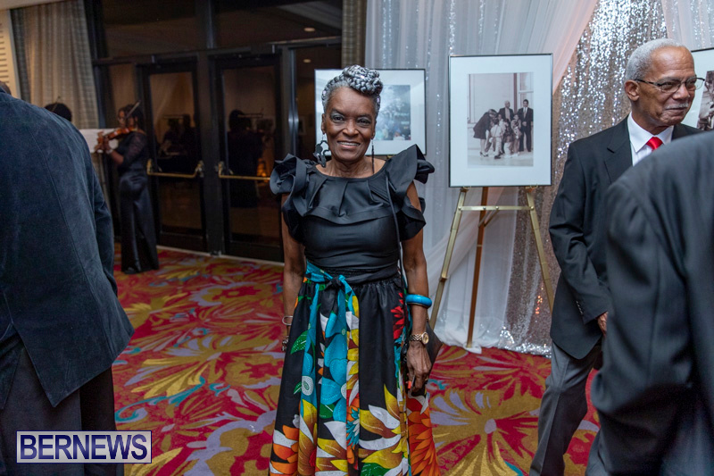 PLP-Wakanda-Royalty-Gala-Bermuda-November-10-2018-6884