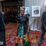 PLP Wakanda Royalty Gala Bermuda, November 10 2018-6885