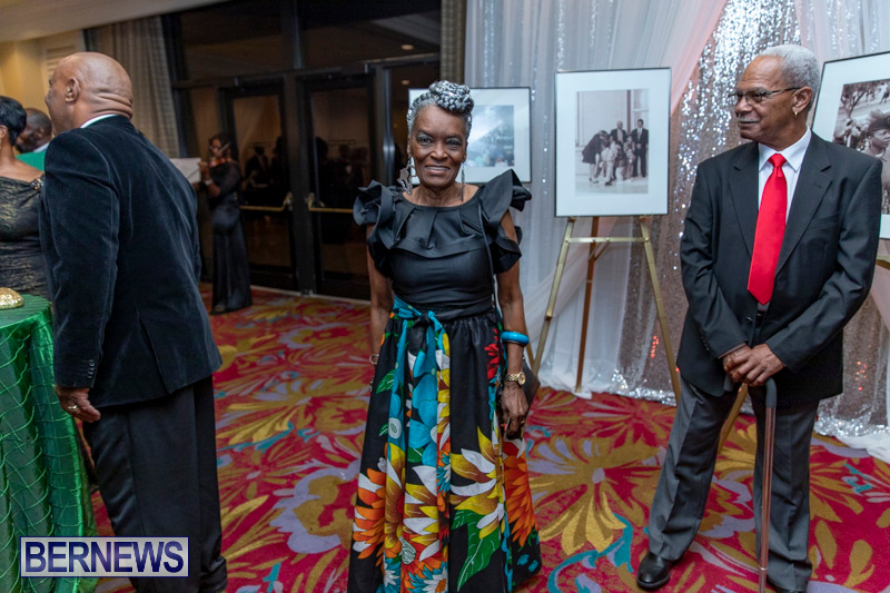 PLP-Wakanda-Royalty-Gala-Bermuda-November-10-2018-6885