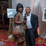 PLP Wakanda Royalty Gala Bermuda, November 10 2018-6887