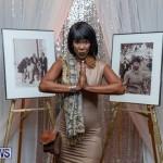 PLP Wakanda Royalty Gala Bermuda, November 10 2018-6888
