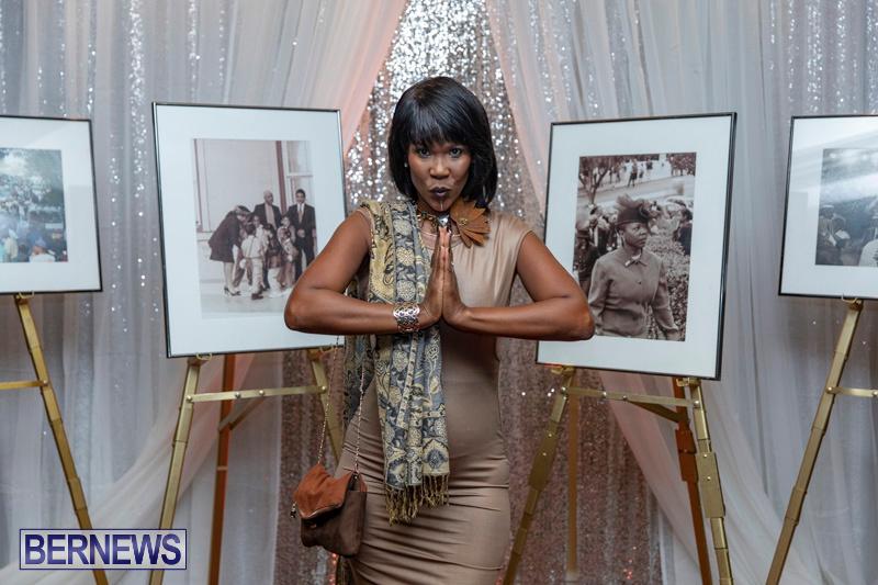 PLP-Wakanda-Royalty-Gala-Bermuda-November-10-2018-6888