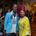 PLP Wakanda Royalty Gala Bermuda, November 10 2018-6890