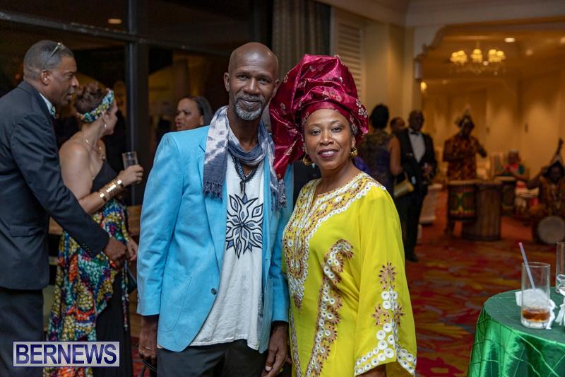 PLP-Wakanda-Royalty-Gala-Bermuda-November-10-2018-6890