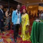 PLP Wakanda Royalty Gala Bermuda, November 10 2018-6891