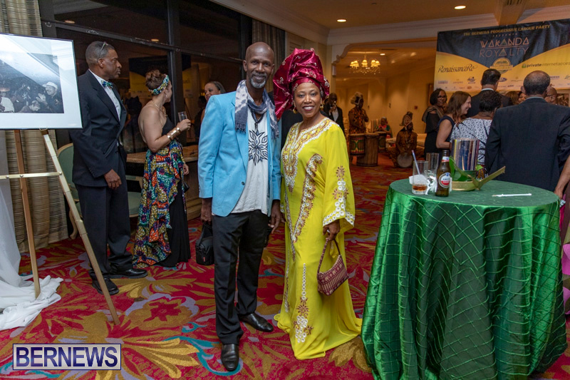 PLP-Wakanda-Royalty-Gala-Bermuda-November-10-2018-6891