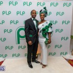 PLP Wakanda Royalty Gala Bermuda, November 10 2018-6896