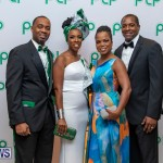 PLP Wakanda Royalty Gala Bermuda, November 10 2018-6898