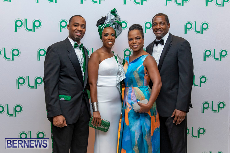 PLP-Wakanda-Royalty-Gala-Bermuda-November-10-2018-6898