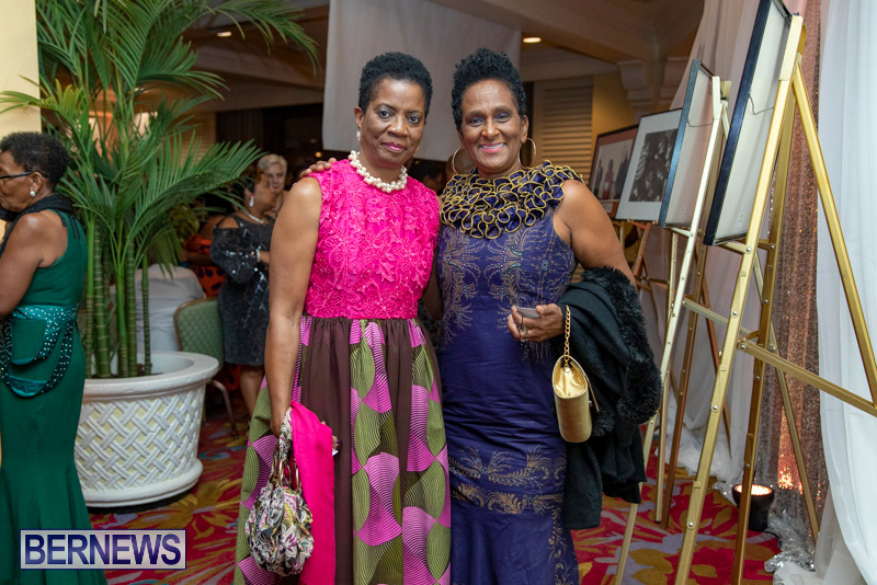 PLP-Wakanda-Royalty-Gala-Bermuda-November-10-2018-6900