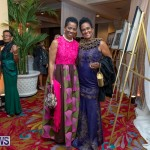 PLP Wakanda Royalty Gala Bermuda, November 10 2018-6901