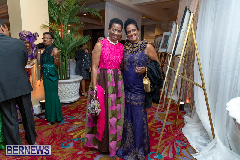 PLP-Wakanda-Royalty-Gala-Bermuda-November-10-2018-6901