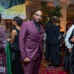 PLP Wakanda Royalty Gala Bermuda, November 10 2018-6903