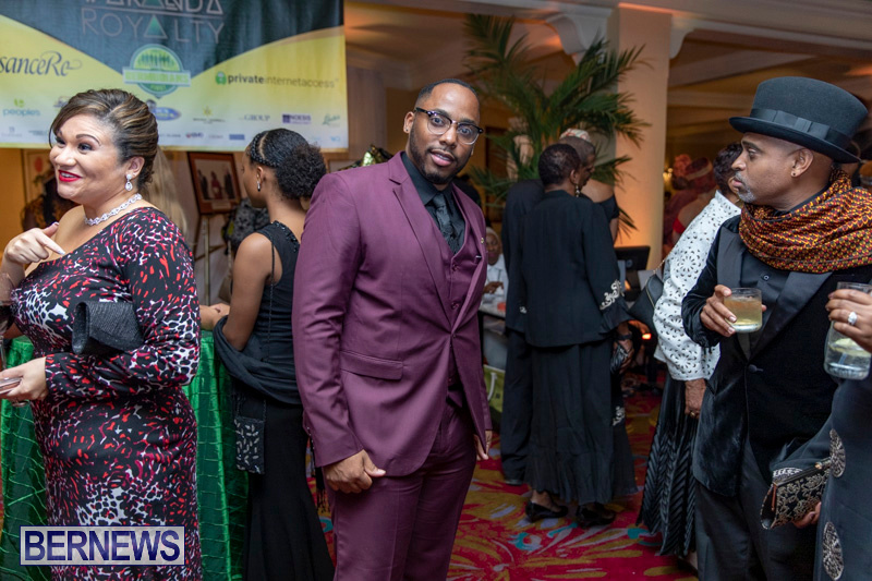 PLP-Wakanda-Royalty-Gala-Bermuda-November-10-2018-6903