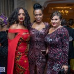 PLP Wakanda Royalty Gala Bermuda, November 10 2018-6909