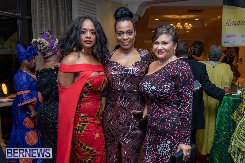 PLP-Wakanda-Royalty-Gala-Bermuda-November-10-2018-6909