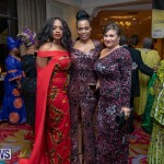 PLP Wakanda Royalty Gala Bermuda, November 10 2018-6910