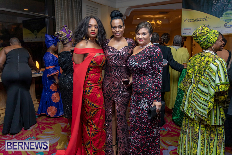 PLP-Wakanda-Royalty-Gala-Bermuda-November-10-2018-6910