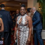 PLP Wakanda Royalty Gala Bermuda, November 10 2018-6911