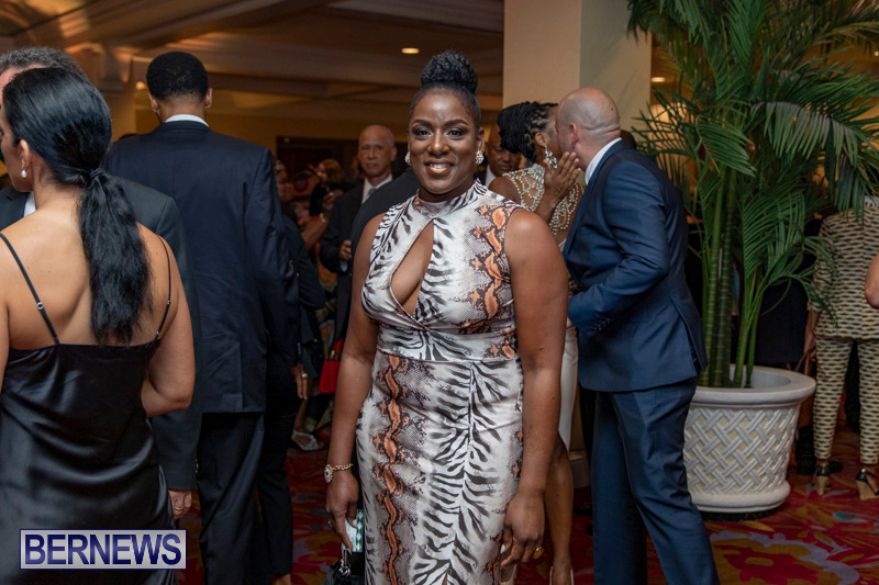 PLP-Wakanda-Royalty-Gala-Bermuda-November-10-2018-6911