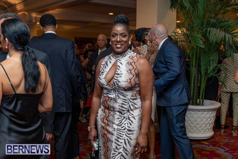 PLP-Wakanda-Royalty-Gala-Bermuda-November-10-2018-6911