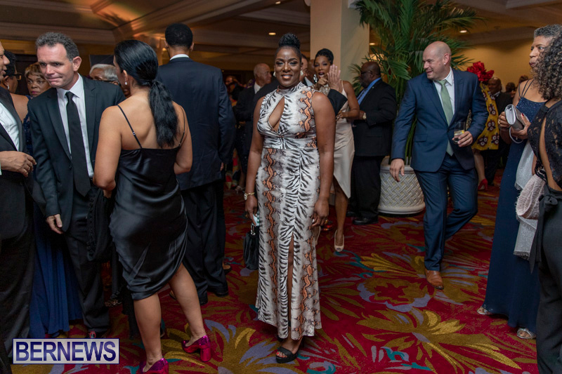 PLP-Wakanda-Royalty-Gala-Bermuda-November-10-2018-6913