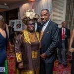 PLP Wakanda Royalty Gala Bermuda, November 10 2018-6914