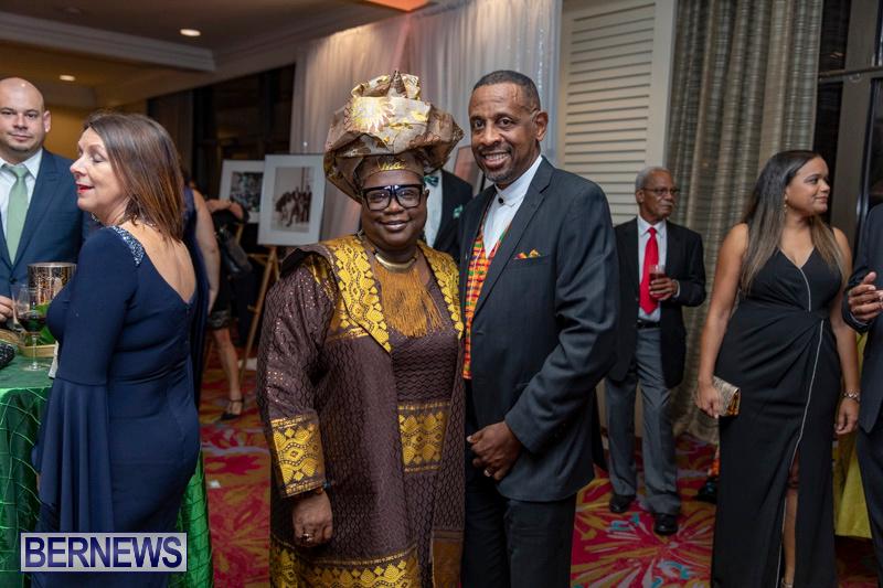 PLP-Wakanda-Royalty-Gala-Bermuda-November-10-2018-6914