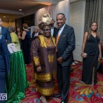 PLP Wakanda Royalty Gala Bermuda, November 10 2018-6916