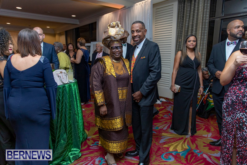 PLP-Wakanda-Royalty-Gala-Bermuda-November-10-2018-6916