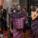 PLP Wakanda Royalty Gala Bermuda, November 10 2018-6918