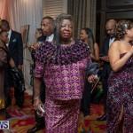 PLP Wakanda Royalty Gala Bermuda, November 10 2018-6918