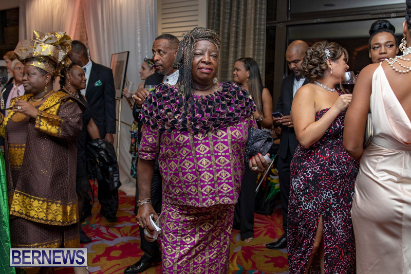 PLP-Wakanda-Royalty-Gala-Bermuda-November-10-2018-6918