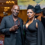 PLP Wakanda Royalty Gala Bermuda, November 10 2018-6919
